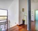 01-108 Modernes Chalet Mallorca Norden Vorschaubild 17