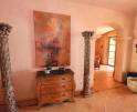 01-98 Extravagantes Ferienhaus Mallorca Osten Vorschaubild 17