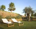 01-70 Luxus Villa in Arta Vorschaubild 17