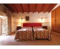 01-148 altes Farmhaus Mallorca Norden Vorschaubild 17