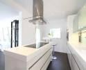 01-04 Bauhaus Villa Mallorca Südwesten Vorschaubild 17