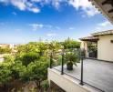 01-266 moderne Villa Mallorca Südwesten Vorschaubild 17