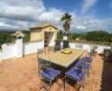01-161 Finca mit hübschem Garten Mallorca Norden Vorschaubild 17