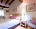 01-11 Traditionelle Finca Mallorca Norden Vorschaubild 17