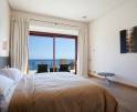 01-268 modern luxury Villa Mallorca southwest Vorschaubild 16
