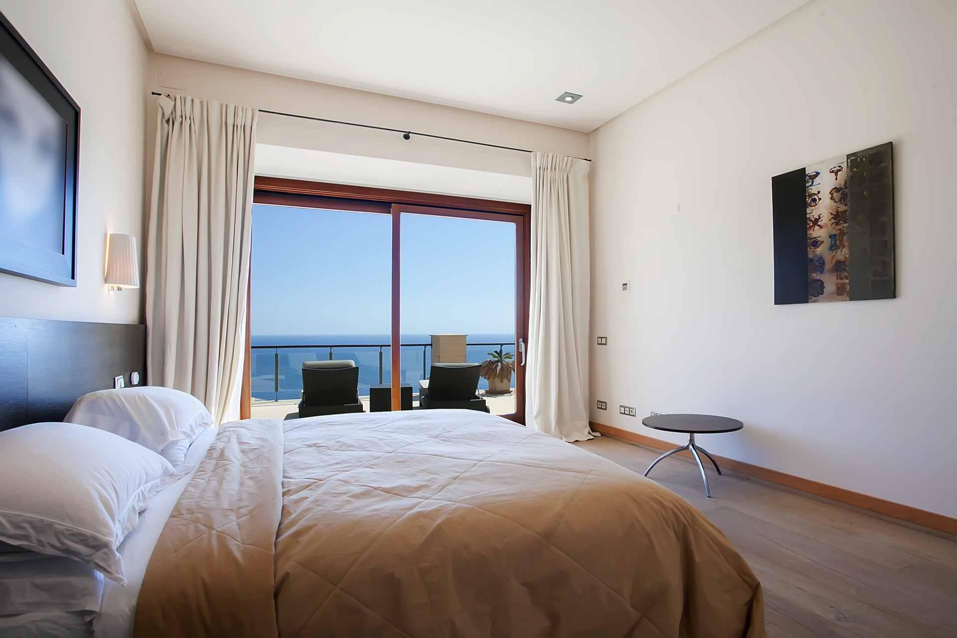 01-268 modern luxury Villa Mallorca southwest Bild 16