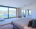 01-353 Villa with indoor pool Mallorca Southwest Vorschaubild 17
