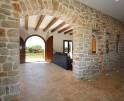 01-129 Child friendly Finca East Mallorca Vorschaubild 17
