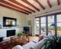 01-14 Exklusive Villa Mallorca Osten Vorschaubild 17