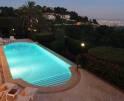 01-280 großzügige Villa nahe Palma de Mallorca Vorschaubild 17