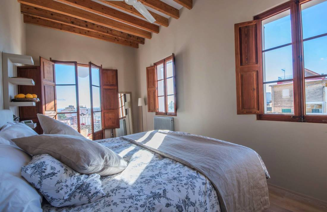 01-257 Luxus Ferienhaus Mallorca Südwesten Bild 15