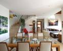 01-24 Exklusive Villa Mallorca Norden Vorschaubild 17
