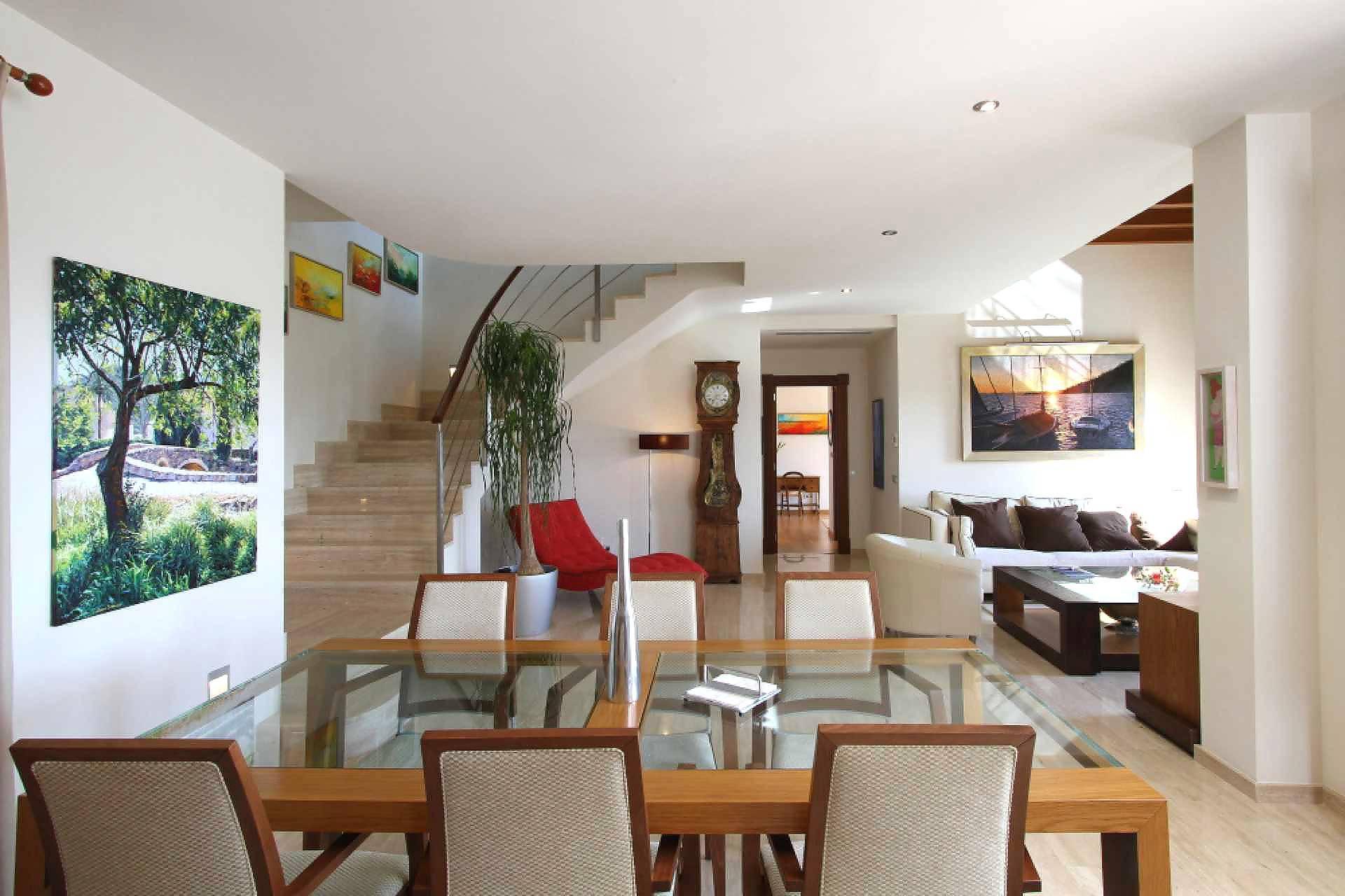 01-24 Exklusive Villa Mallorca Norden Bild 17