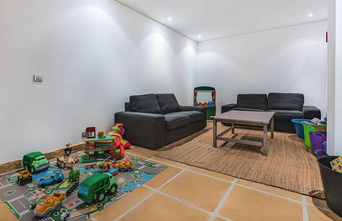 01-348 Luxury Family Finca Mallorca North Bild 18