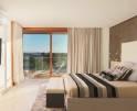 01-291 exklusives Appartement Mallorca Norden Vorschaubild 18
