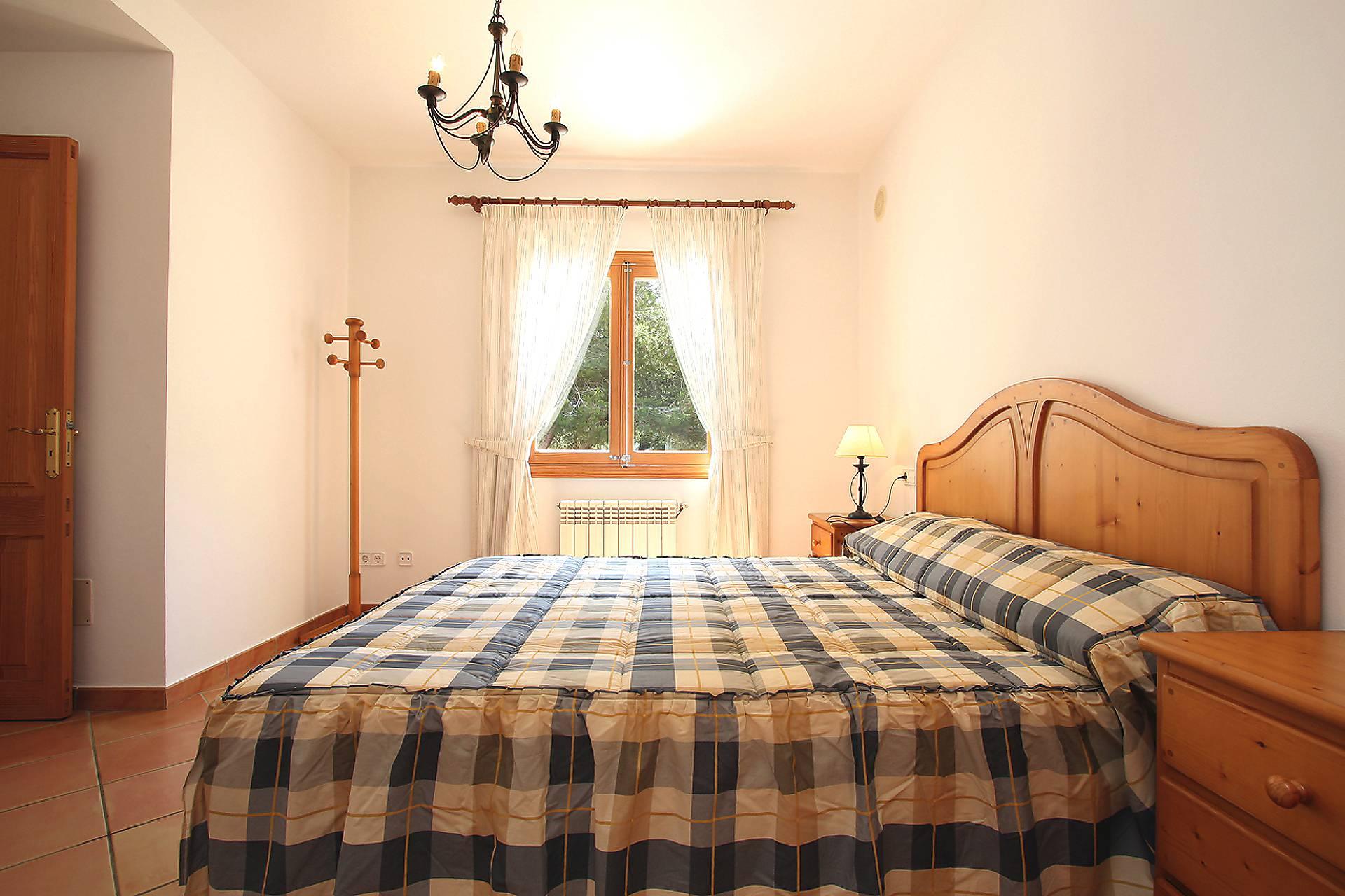 01-128 Rustic holiday home Majorca East Bild 17