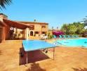 01-146 Luxus Finca Mallorca Osten Vorschaubild 16