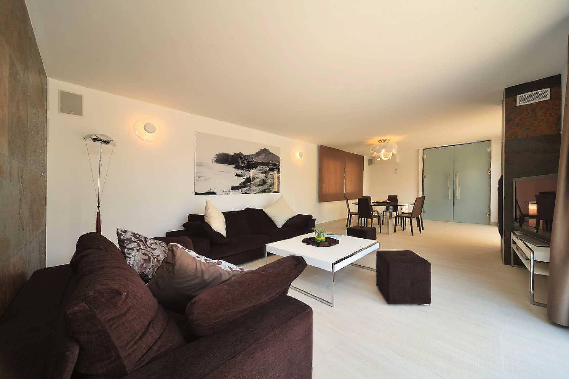 01-35 Villa Mallorca Norden mit Pool Bild 18