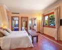 01-23 Villa Mallorca Südwesten mit Meerblick Vorschaubild 18