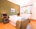 01-302 hübsches Ferienhaus Mallorca Südwesten Vorschaubild 18