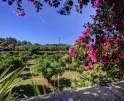 01-19 Elegante Finca Mallorca Südwesten Vorschaubild 16