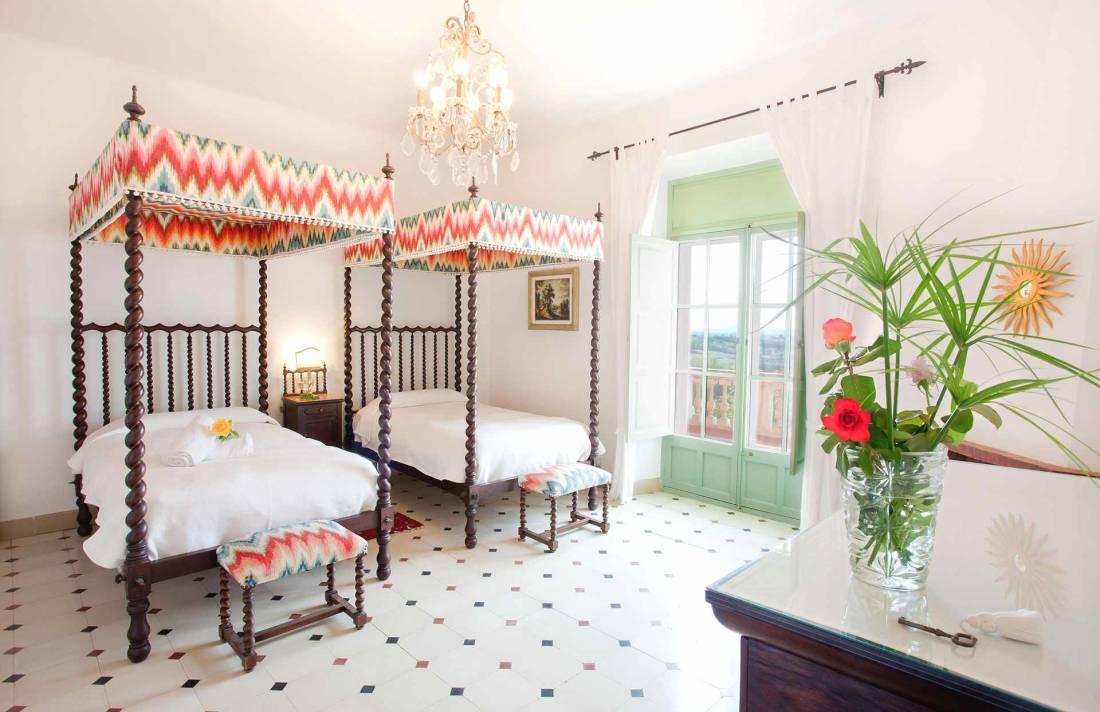 01-63 Exclusive Mansion Mallorca north Bild 18