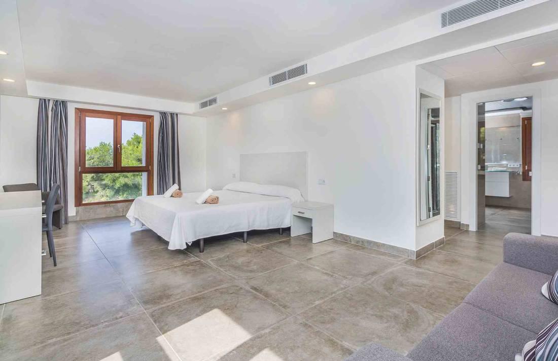 01-155 exklusive Luxus Villa Norden Mallorca Bild 18
