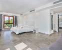 01-155 exklusive Luxury Villa Mallorca North Vorschaubild 18