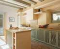 01-320 maurische Villa Osten Mallorca Vorschaubild 18