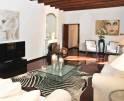 01-87 Luxurious Finca Mallorca Center Vorschaubild 17