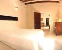 01-06 Charming Holiday Home Mallorca north Vorschaubild 18