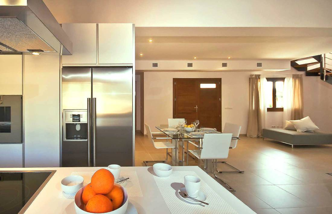 01-79 Design Finca Mallorca North Bild 18