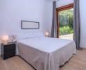 01-295 ortsnahe Villa Mallorca Norden Vorschaubild 18