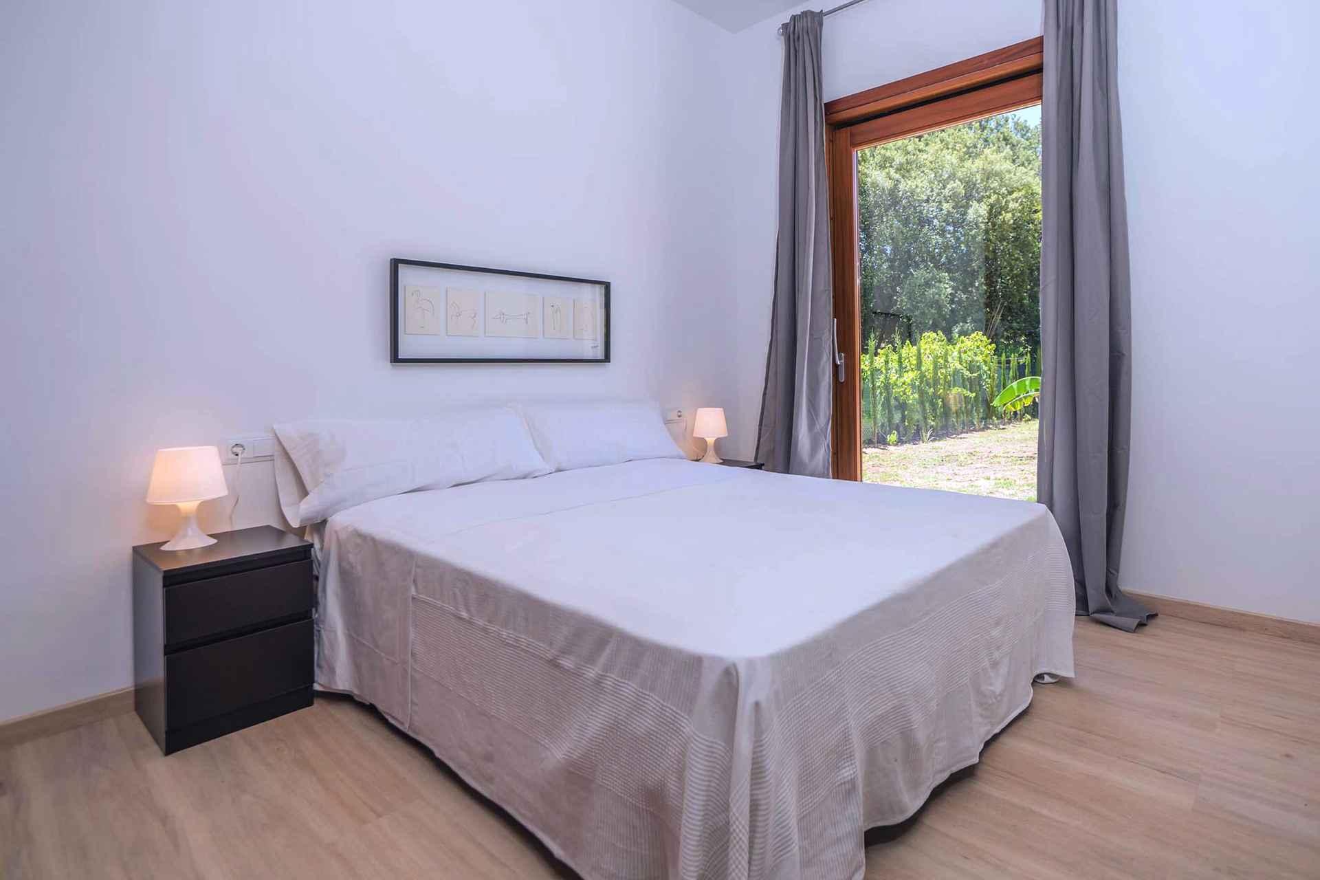01-295 ortsnahe Villa Mallorca Norden Bild 18