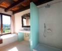 01-94 Elegante Finca Mallorca Nordosten Vorschaubild 18