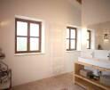 01-358 stilvolle Finca Mallorca Nordosten Vorschaubild 18