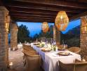 01-334 Luxus Finca Mallorca Westen Vorschaubild 18