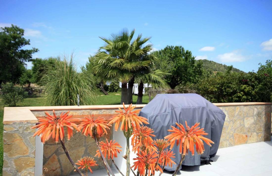 01-28 Luxus Finca Mallorca Nordosten Bild 18