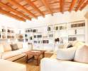 01-319 riesige luxus Finca Mallorca Osten Vorschaubild 18