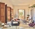 01-323 exklusives Herrenhaus Südwesten Mallorca Vorschaubild 18