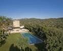 01-70 Luxus Villa in Arta Vorschaubild 18