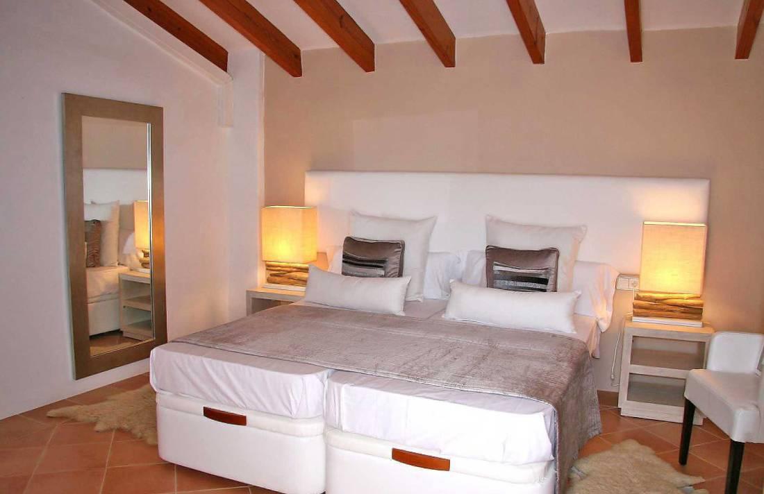 01-27 Mallorquinische Finca Mallorca Norden Bild 18