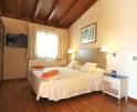 01-90 Neu gebaute Finca Mallorca Osten Vorschaubild 18