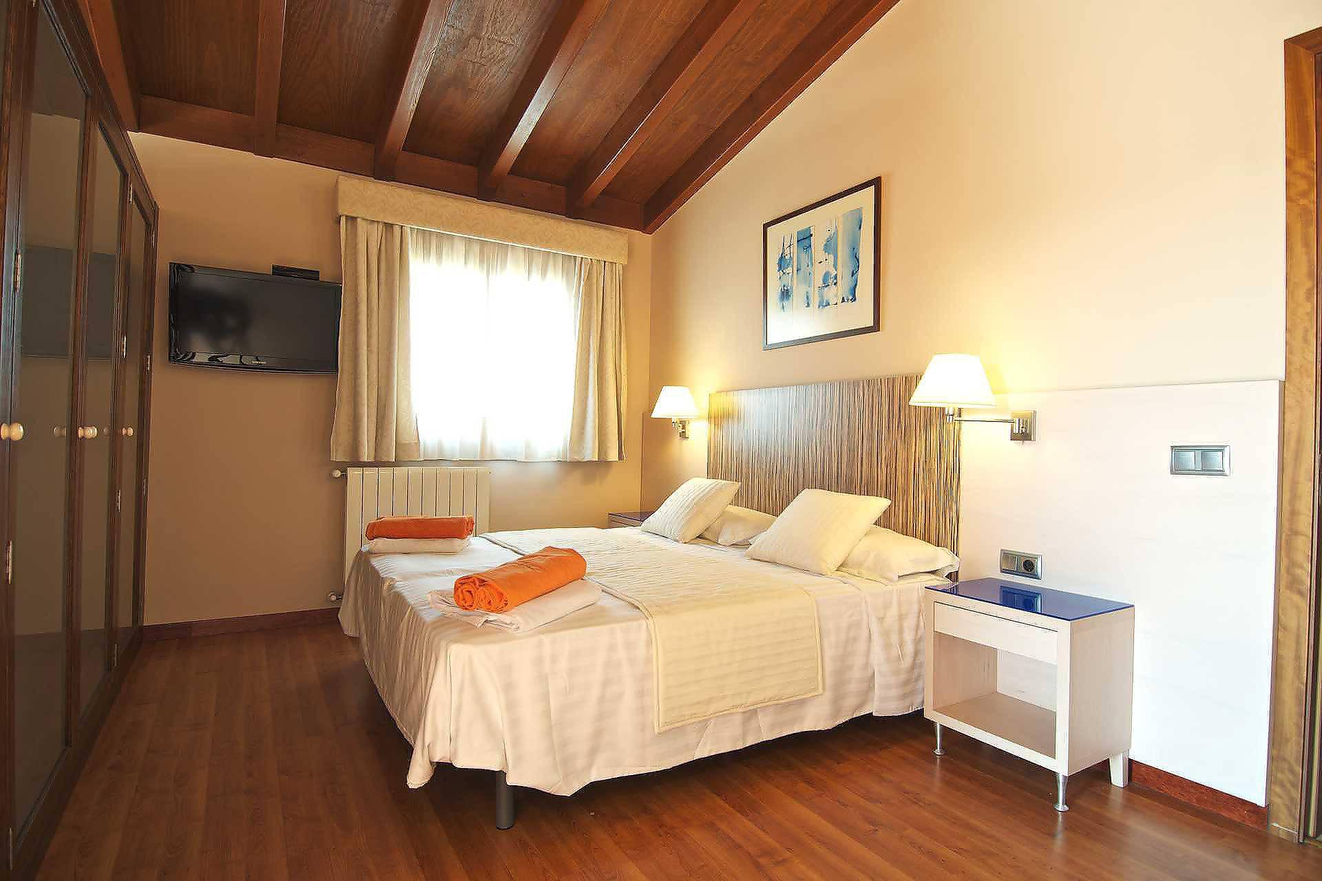 01-90 Neu gebaute Finca Mallorca Osten Bild 18