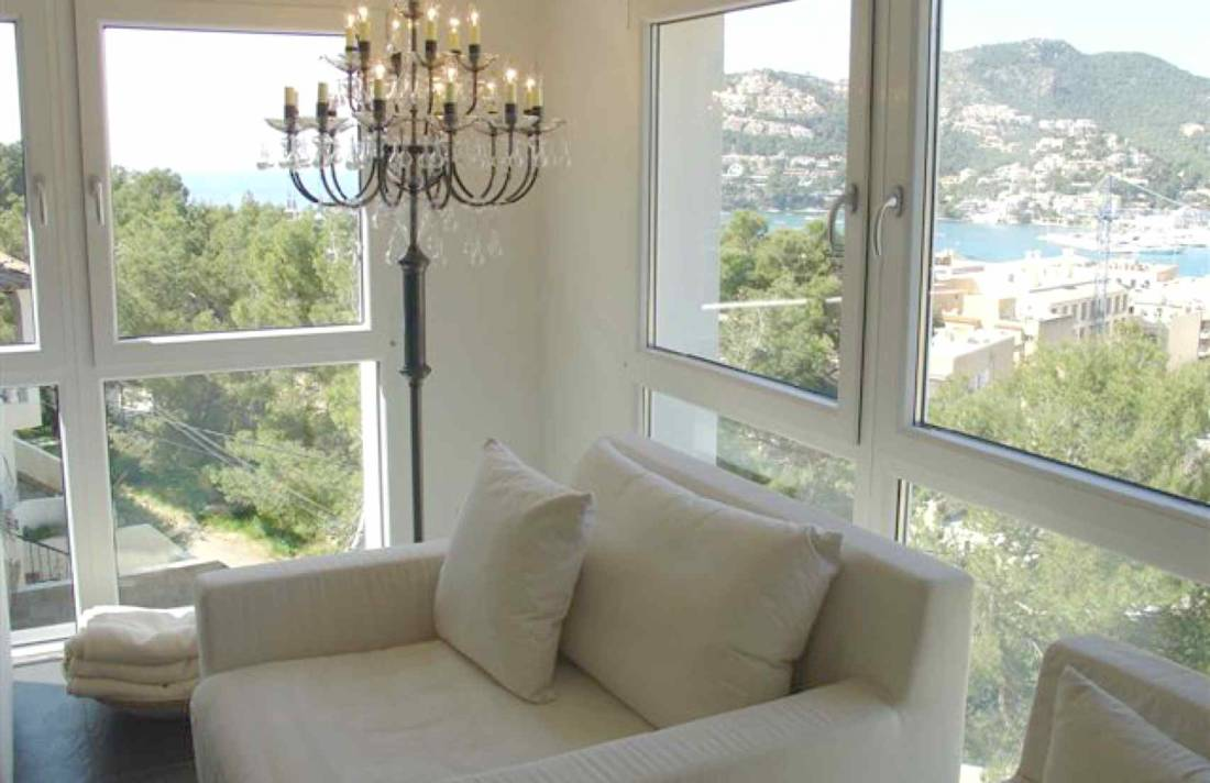01-04 Bauhaus Villa Mallorca Südwesten Bild 18