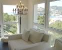 01-04 Bauhaus Villa Mallorca Südwesten Vorschaubild 18
