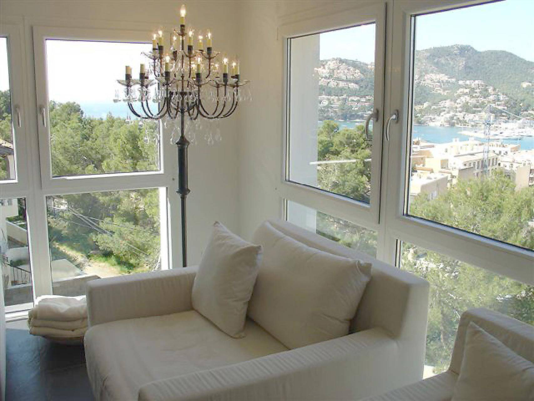 01-04 Bauhaus Villa Mallorca Südwesten Bild 17