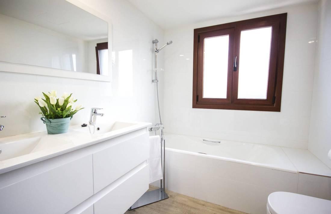 01-266 moderne Villa Mallorca Südwesten Bild 18