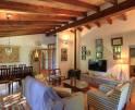 01-11 Traditionelle Finca Mallorca Norden Vorschaubild 18