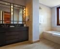 01-268 modern luxury Villa Mallorca southwest Vorschaubild 17